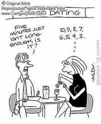 Funny jokes for online dating