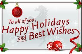 happy holidays3
