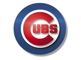 cubs6