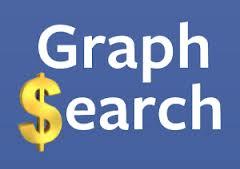 graph search2