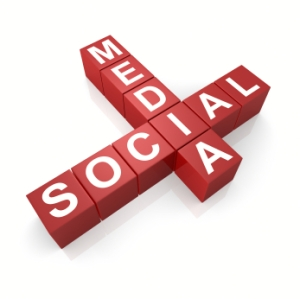 social-media-policy-examples