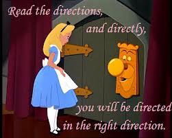 alice and the door2