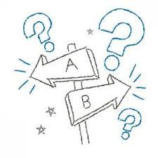 questions_dani