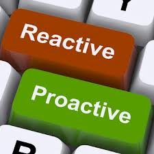 reactive_proactive