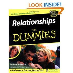 relationshipsfordummies