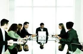 board compensation3