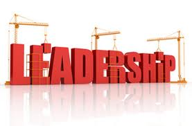 leading2