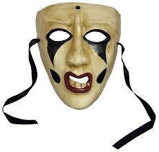 mardi gras mask11