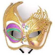 mardi gras mask13