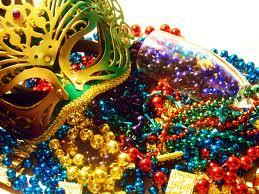 mardi gras mask14