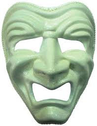 mardi gras mask15