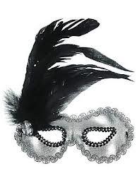 mardi gras mask18