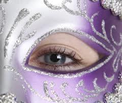 mardi gras mask4