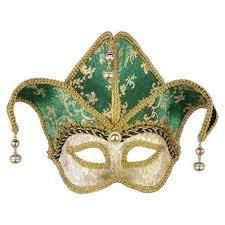 mardi gras mask6