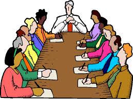 board of directors3