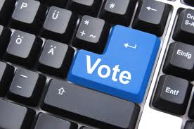 online voting1