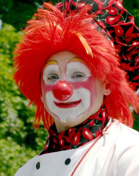 Clown_chili_peppers