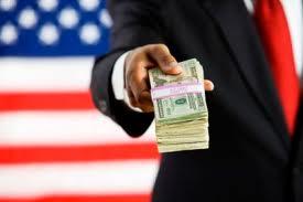 govt funding2