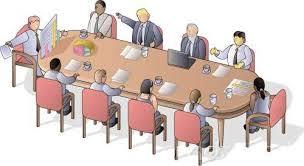 board of directors4