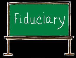 fiduciary2