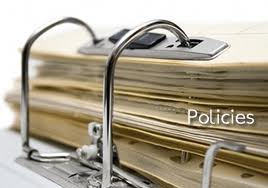 policies2