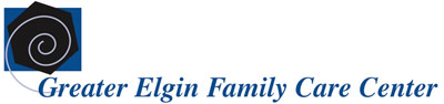 elgin greater family
