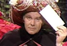 great carnac