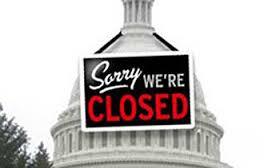 shutdown4