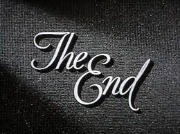 the end2