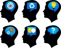 strategic thinking1