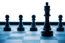 strategic thinking3