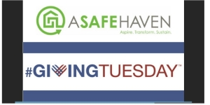 givingtuesday1