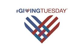 givingtuesday2