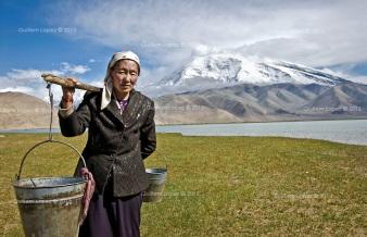 chinese woman1