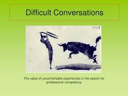 difficult conversations2