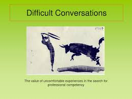 difficult conversations2