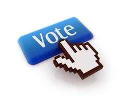 email voting