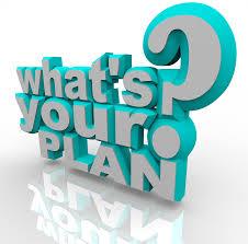 planning2