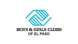 BGC El Paso