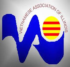 vietnamese association