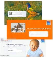 direct mail1