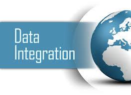 data integration1