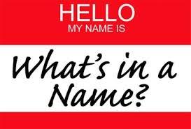 naming1