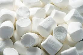 marshmallow1