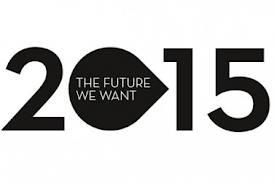 2015 graphic
