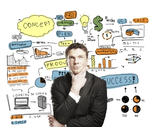 marketing-strategy-image-better-business-together