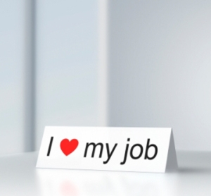 Recruiting-Retaining-Quality-Employees-cropped