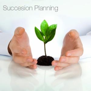 successionPlanning2