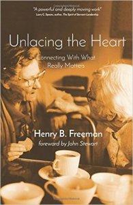 henry freeman book