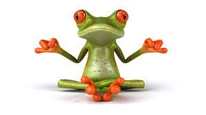 boiling frog3